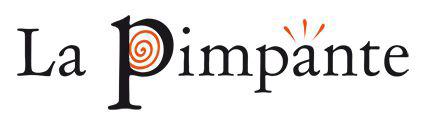 lapimpante.com | Maison d'édition jeunesse